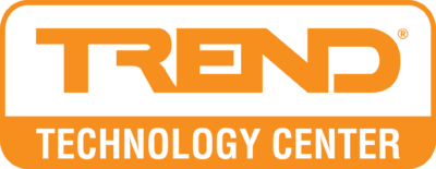 Trend Technology Center