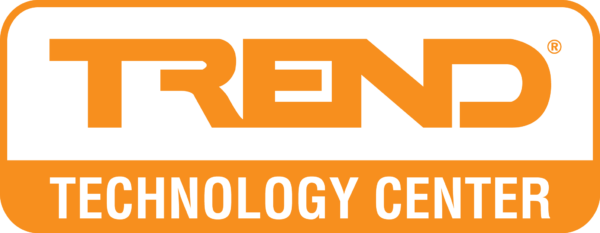 Trend Technology Center